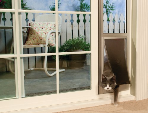 Dog-door-for-screen-door-photo-9