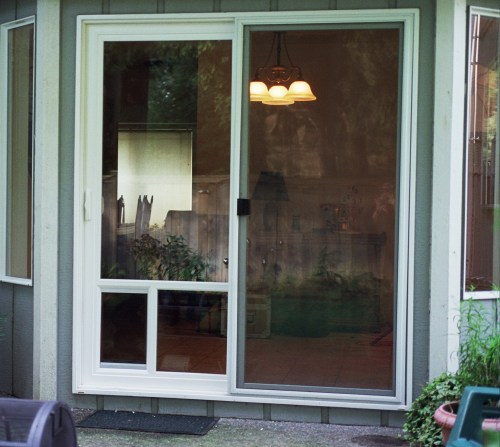 25 Benefits Of Dog Doors For Sliding Glass Doors Interior Exterior Doors