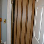 Benefits of Wood wall panel design
