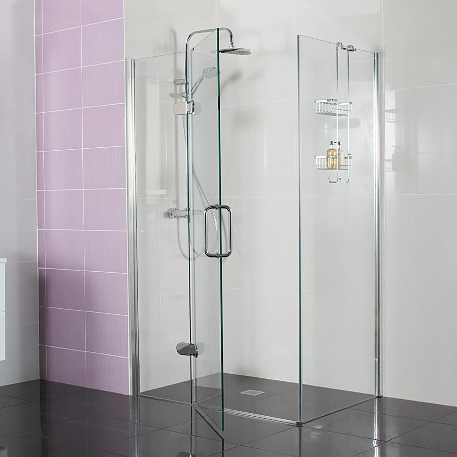 Accordion Bathroom Doors accordion shower door - mobroi