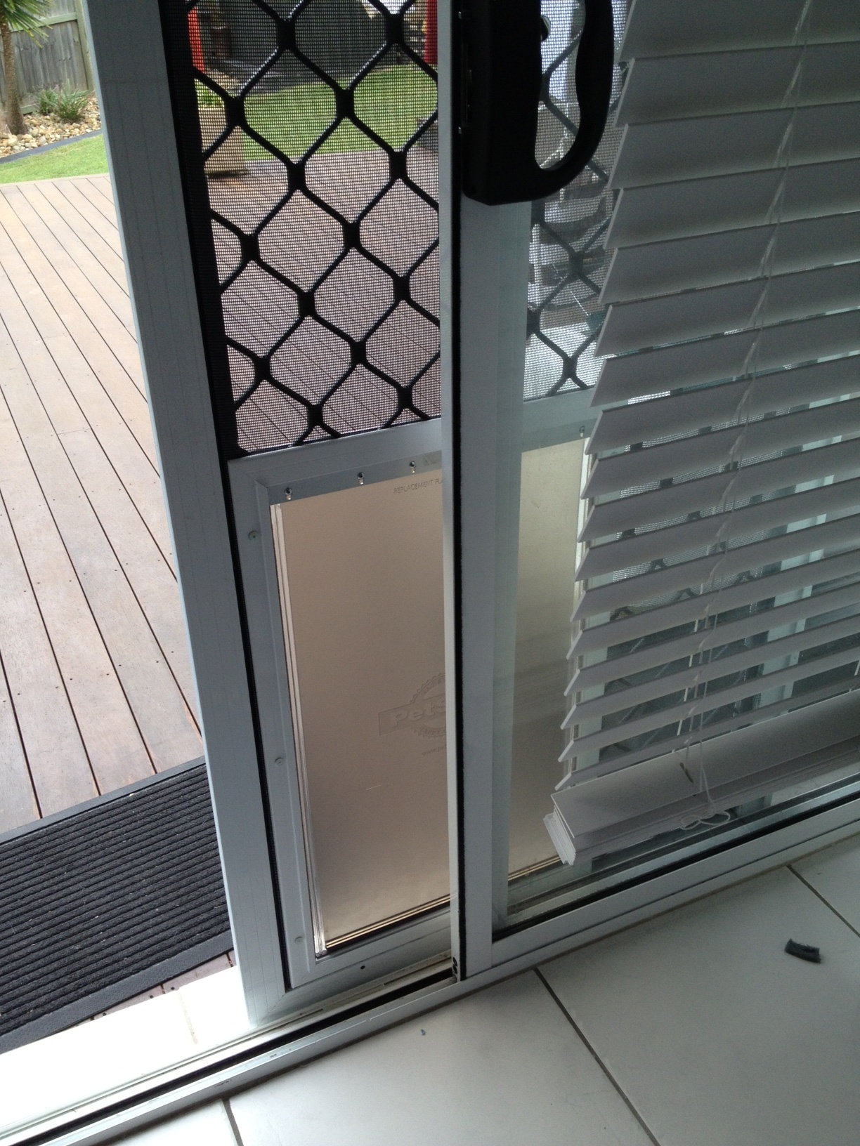 20 Things You Should To Know About Dog Screen Door | Interior U0026 Exterior  Doors
