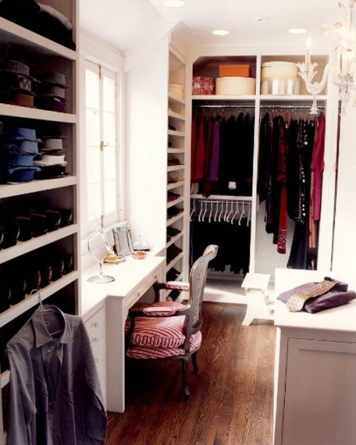 walk-in-closet-ideas-for-girls-photo-12