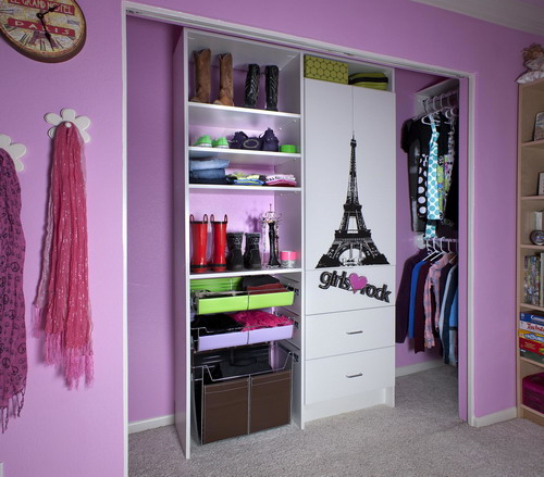 walk-in-closet-ideas-for-girls-photo-18