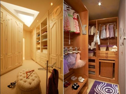 walk-in-closet-ideas-for-girls-photo-19