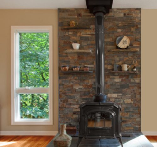 wood-stove-wall-design-photo-11