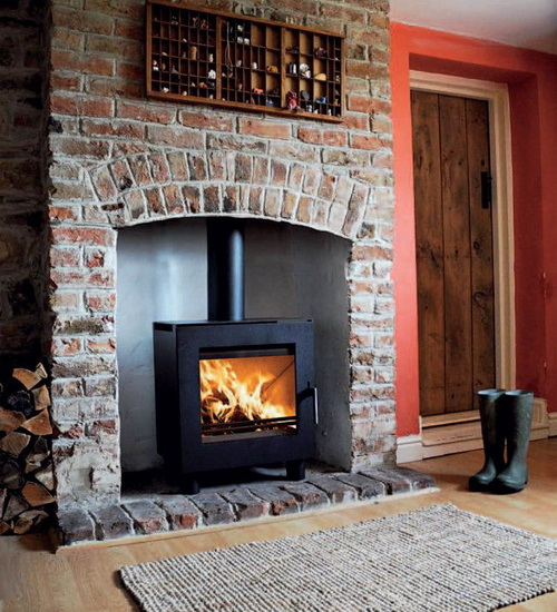 wood-stove-wall-design-photo-17