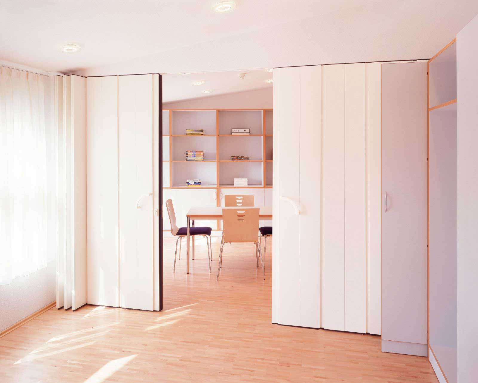 Room Divider Walls 10 Of The Most Modern Wall Dividers