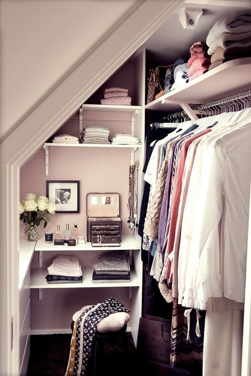 walk in closet small bedroom photo 12. Walk in closet small bedroom   few things to signify luxurious