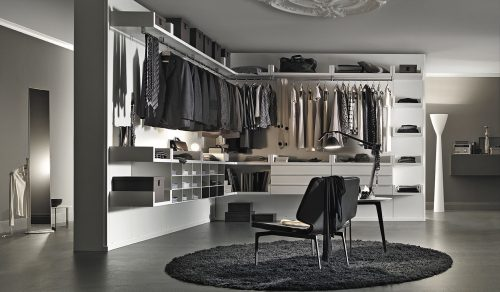 contemporary-walk-in-closet-design-photo-11