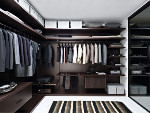 contemporary-walk-in-closet-design-photo-19