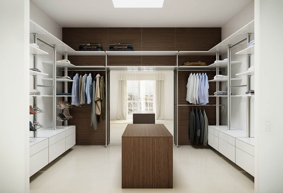best 20 contemporary walk in closet design interior exterior doors