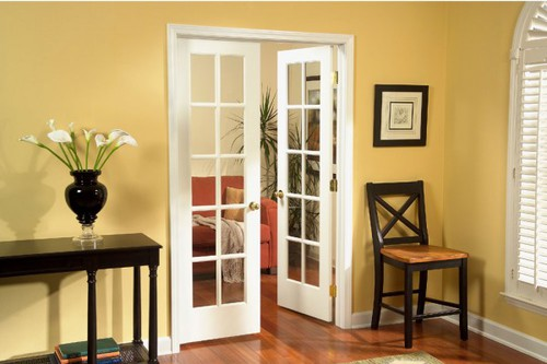 interior-french-door-menards-photo-12