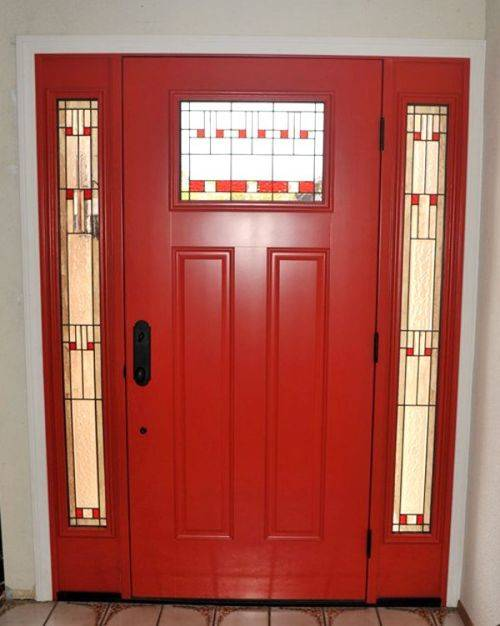 interior-french-door-menards-photo-14