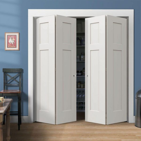 Beautiful French doors interior menards for your home - Top 18 ...