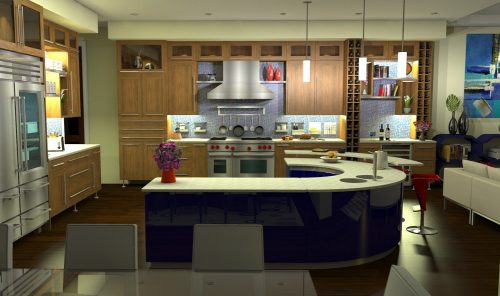 l-shaped-kitchen-layouts-with-islands-photo-17