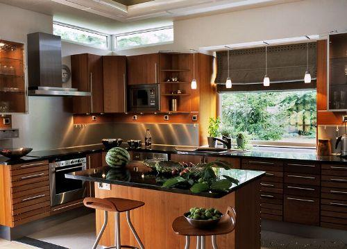 l-shaped-kitchen-layouts-with-islands-photo-19