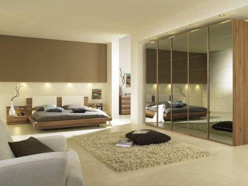 bedroom-furniture-ideas-photo-13