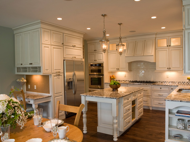 country cottage kitchens. burlanes country cottage kitchen design