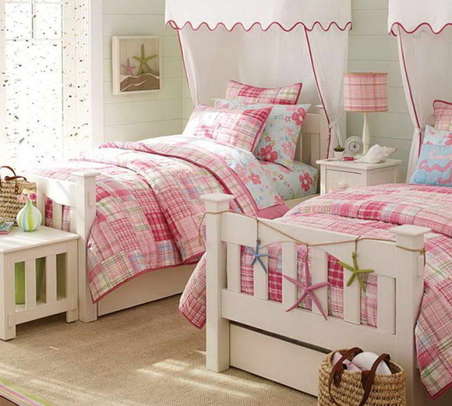 a guide to choosing bedroom furniture for a girl top 10