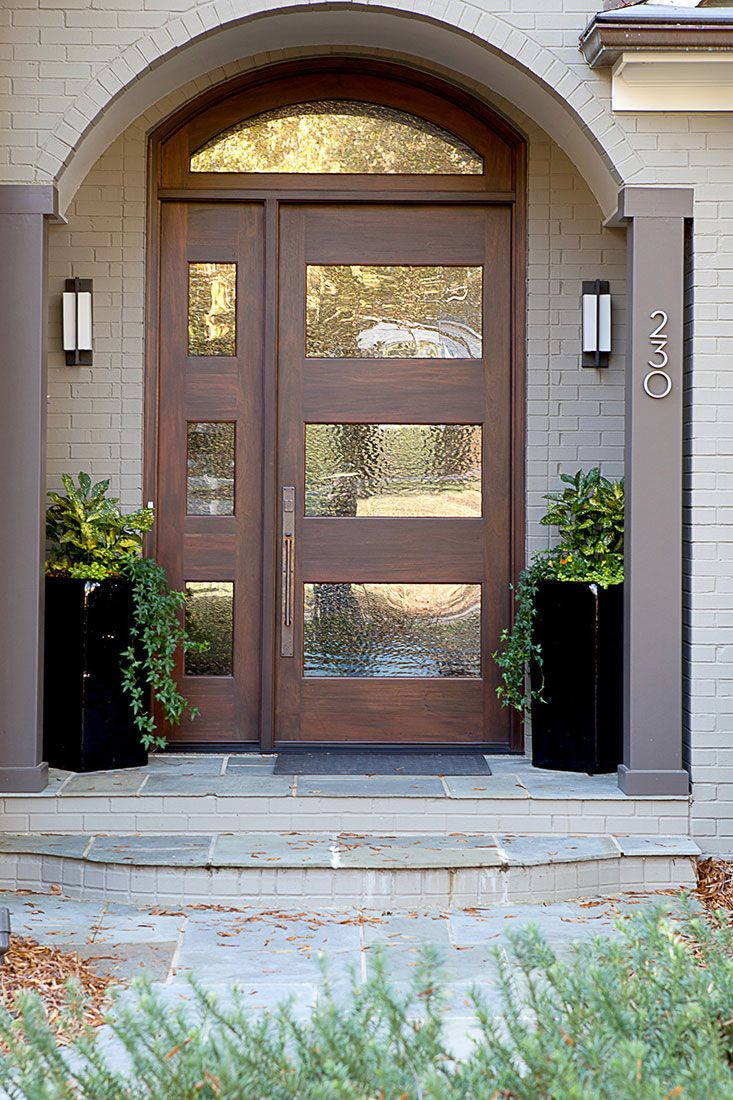 20 Tips For Finding The Best Door Design Ideas For Your Home And Business