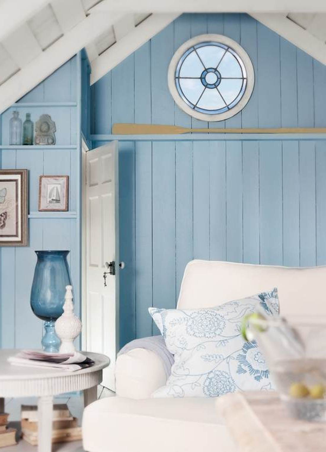 Beach House Interior Paint Colors How To Make Your Home More Attractive Interior Exterior