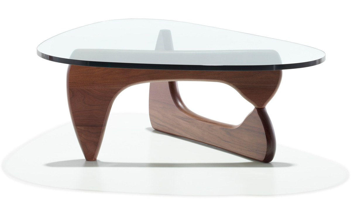 Tea table design furniture - Modern Tea Table Designs 20 Ways To Draw The Mind Of Your Guests Interior Exterior Doors