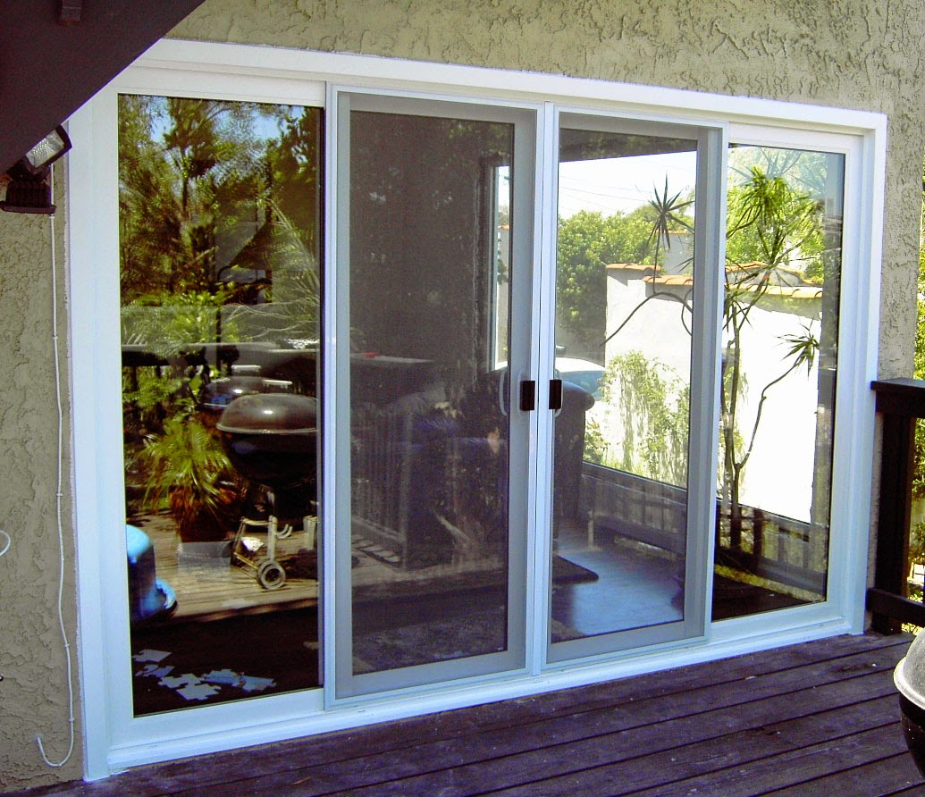 Top 20 custom and classic french doors with dog door interior top 20 custom and classic french doors with dog door interior exterior doors eventelaan Image collections