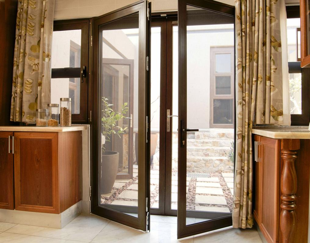 Beautiful french doors interior menards for your home for Interior french doors