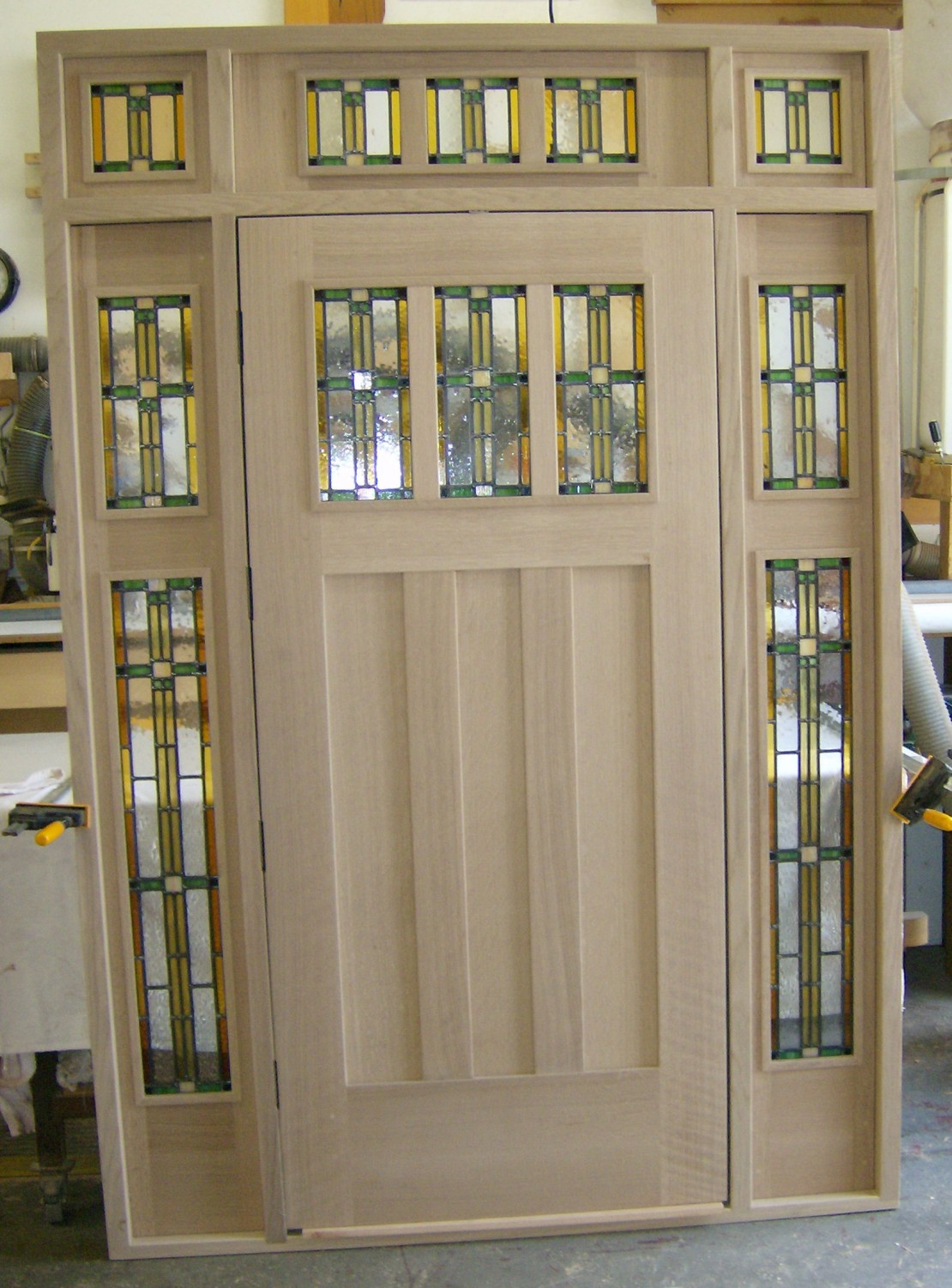 Beautiful french doors interior menards for your home for Best exterior french doors