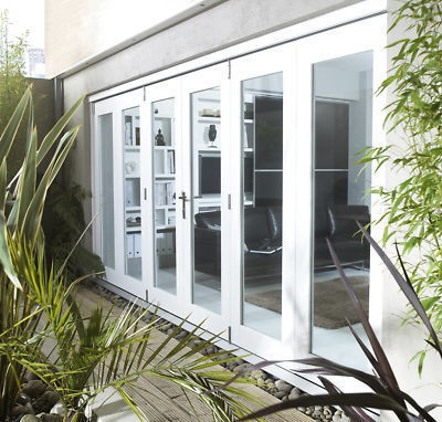10 reasons to install 6 foot exterior french doors for Five foot french doors