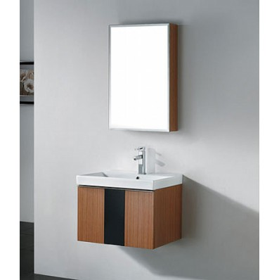 Altamarea Unusual Wall Hung Bathroom Vanities with Sink photo - 4