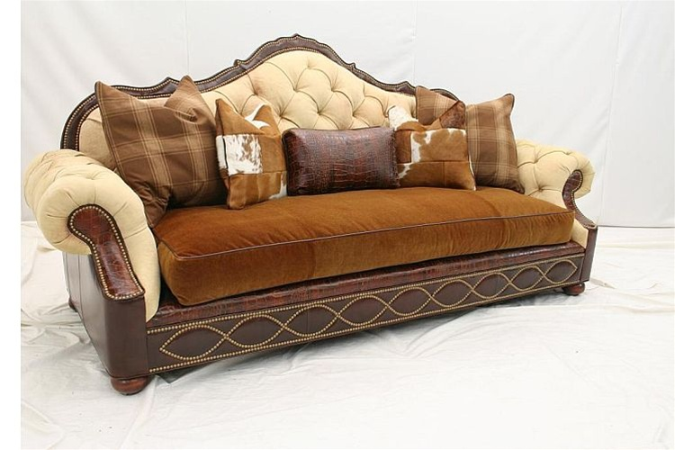 Comfy Furniture photo - 6