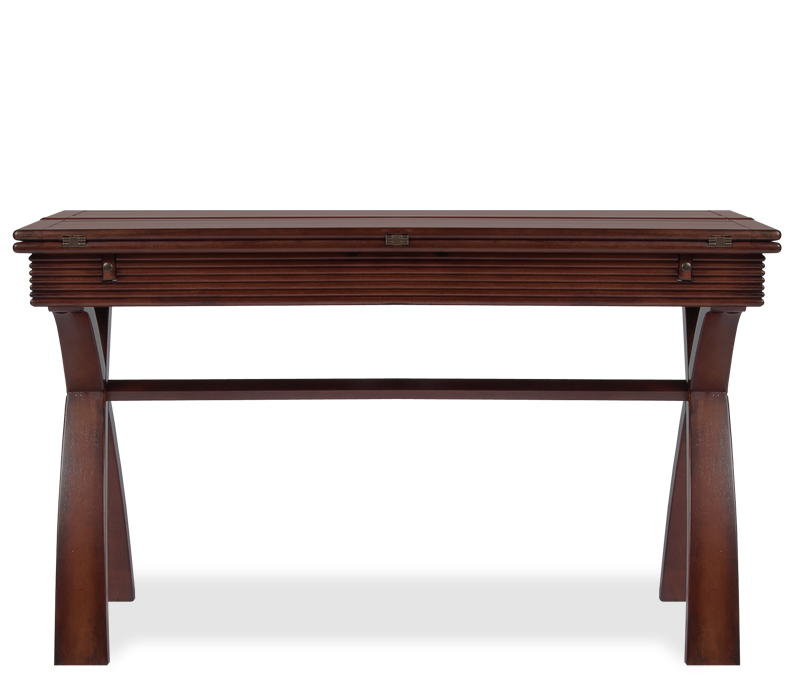 Console Tables Are Perfect For Placing In Any Room photo - 1