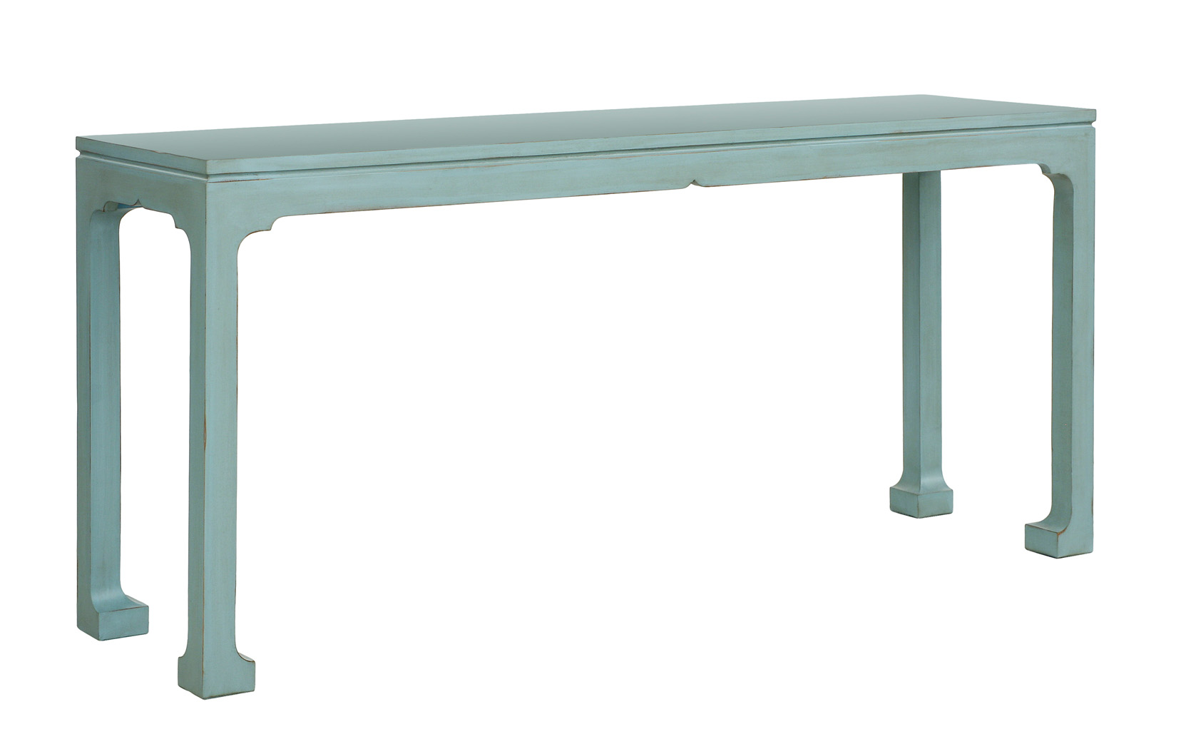 Console Tables Are Perfect For Placing In Any Room photo - 2