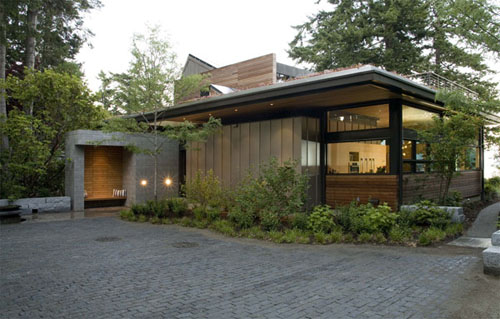 Eco House Features 1 House Design Eco Friendly House Design Ideas On Eco Friendly Home Design