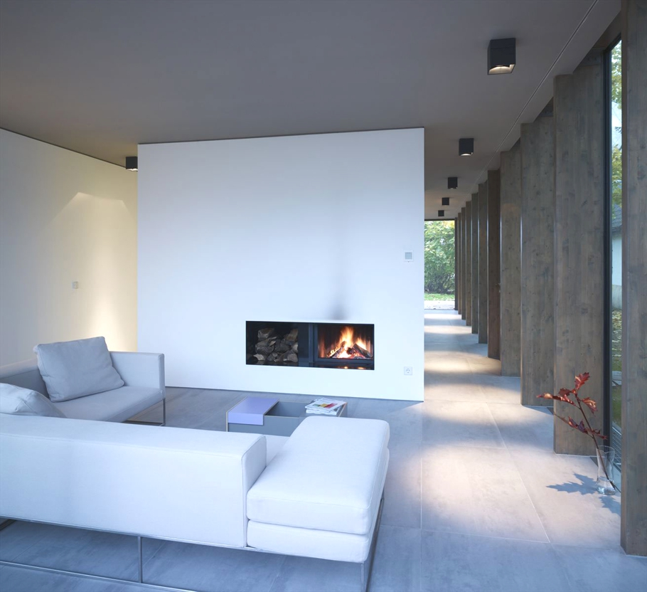 Eco House Germany photo - 4