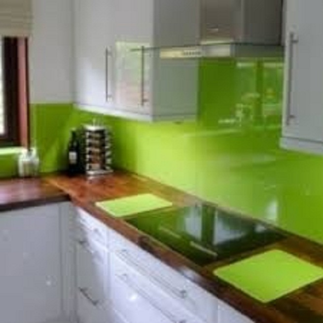 Lime Kitchen photo - 5