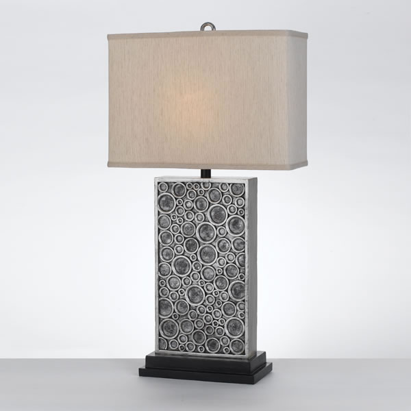 Modern Design Table Lamp photo - 4