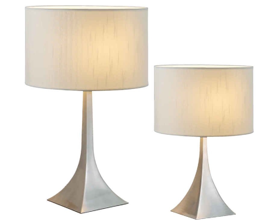 Modern Design Table Lamp photo - 5
