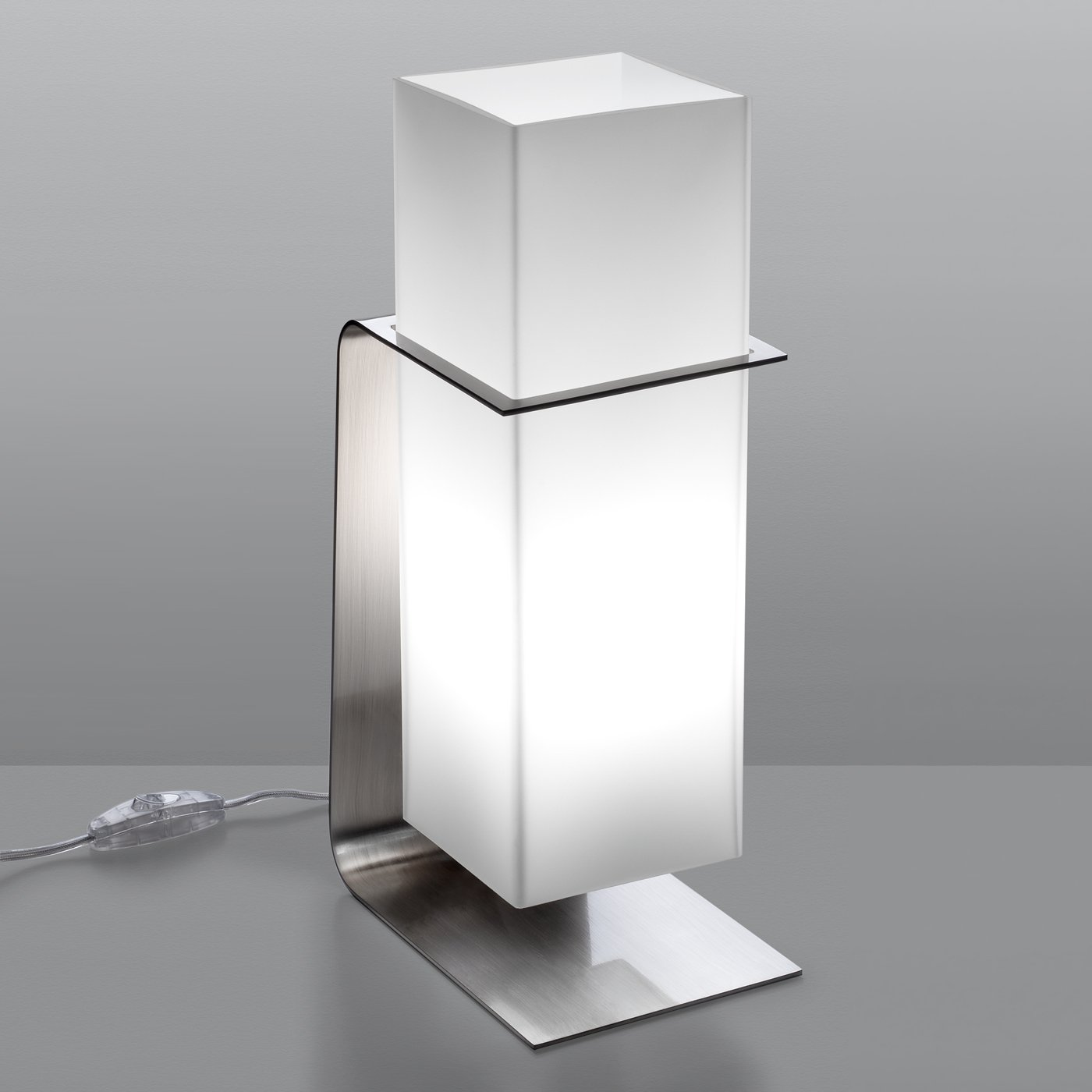 Modern Design Table Lamp photo - 6