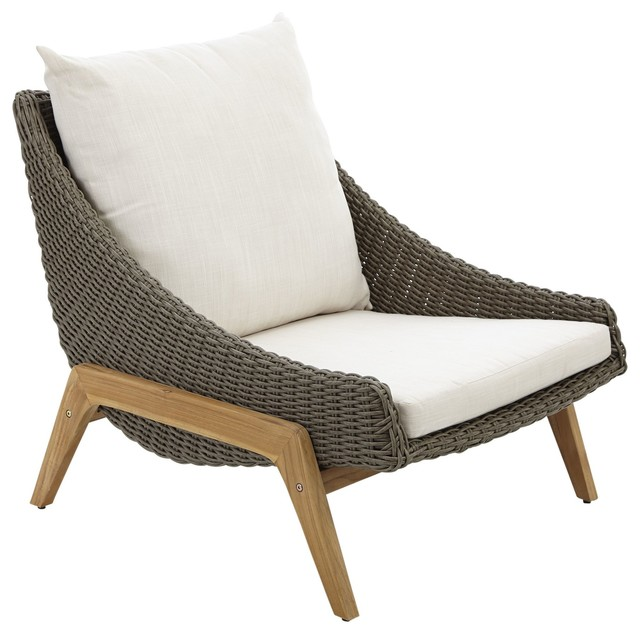 Garden Furniture Chairs contemporary rattan garden furniture uk | bedroom and living room