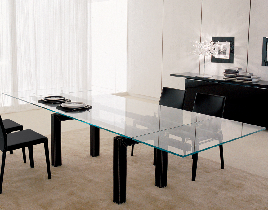 Smart Dining Table photo - 3