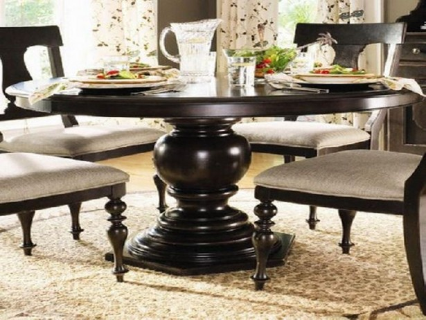 Smart Dining Table photo - 6