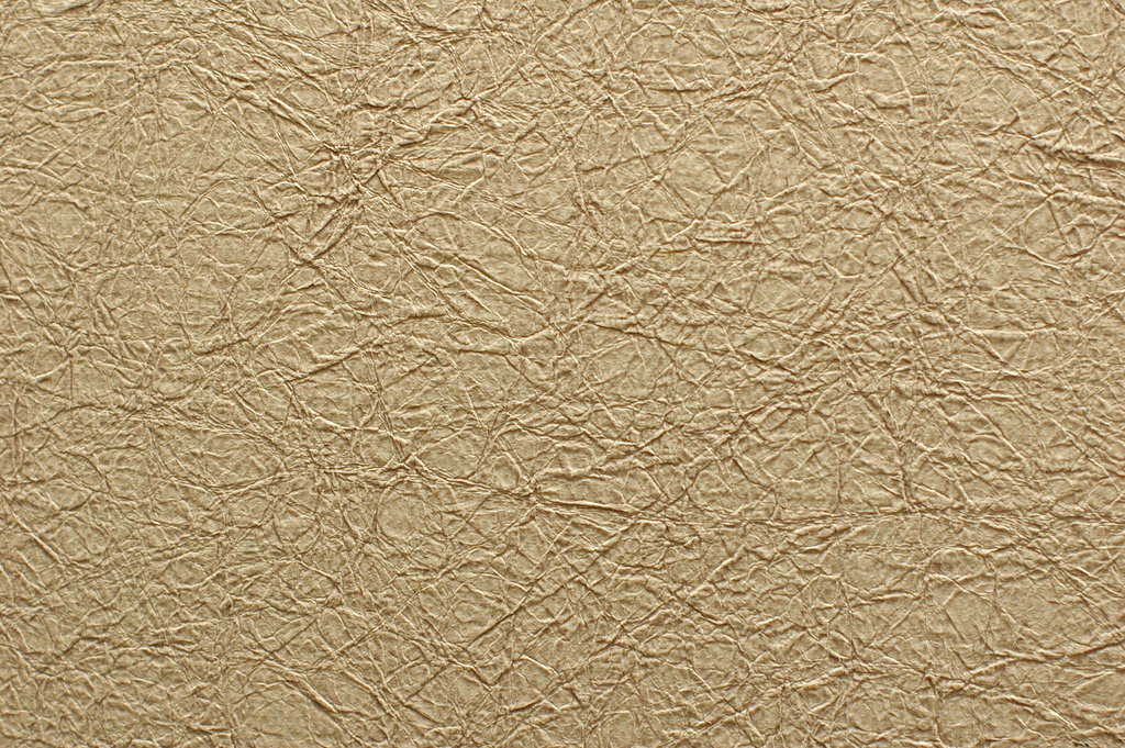 Interior Wallpaper Texture Stylish Ideas Interior Exterior