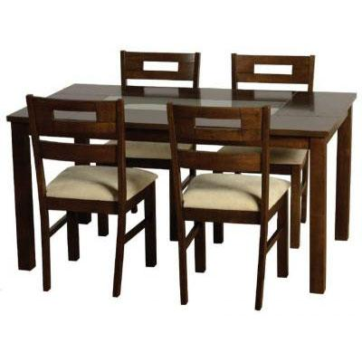 where to buy cheap dining table set. dining table and chairs