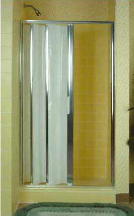 Accordion Shower Door further Modern Residence Modern Porch Kansas City additionally Office Door Texture likewise Builders Warehouse Doors Prices likewise Bask In Sun Under Sunroom Florida Room Designs. on amazing folding patio door and ideas doors