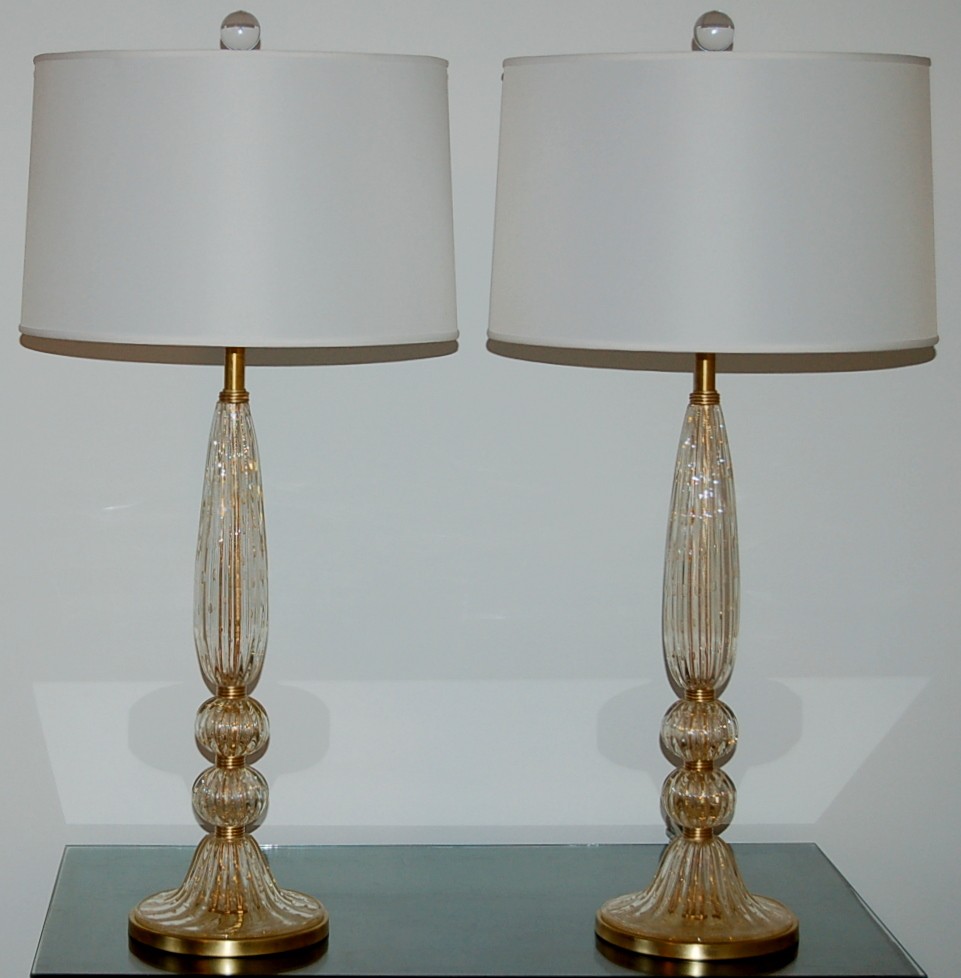 antique bedroom lamp photo - 5
