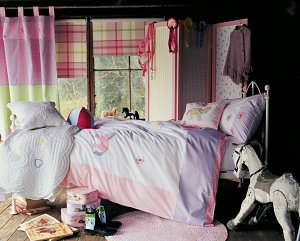 ashley bedroom furniture for girls photo - 5