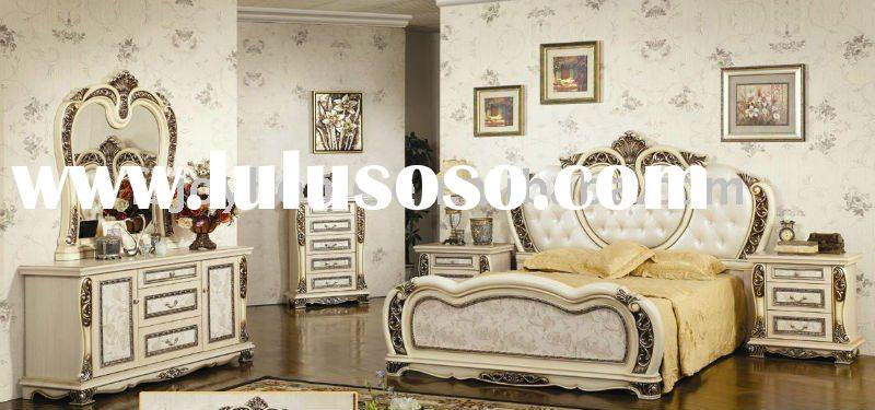 ashley bedroom furniture for girls photo - 6