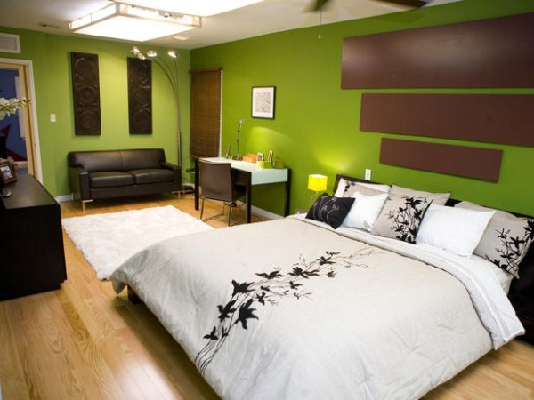 asian paint colour shades bedrooms photo - 5